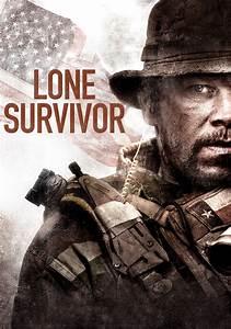 Lone Survivor | Movie fanart | fanart.tv