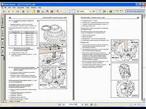 Download Mercury Outboard Manual Free Free