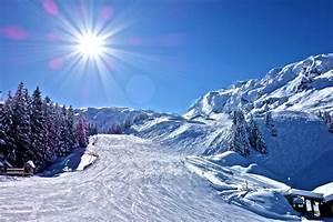 Sonne Im Winter : sonne schnee und warmes wasser best of heidiland ~ Lizthompson.info Haus und Dekorationen