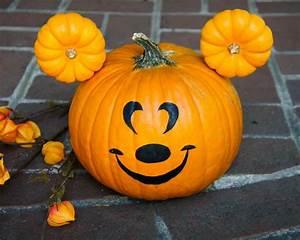 Diy, U0026, Crafts, 15, Festive, Pumpkin, Decorating, Ideas, U2013, Skillofking, Com