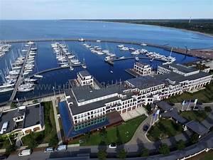 Entfernung Kühlungsborn Rostock : yachthafenresidenz hohe d ne luftbilder rostock mv ~ Orissabook.com Haus und Dekorationen