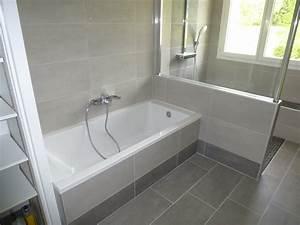 entreprise artisanale du jura pour tous les travaux de With installateur de salle de bain dans le nord