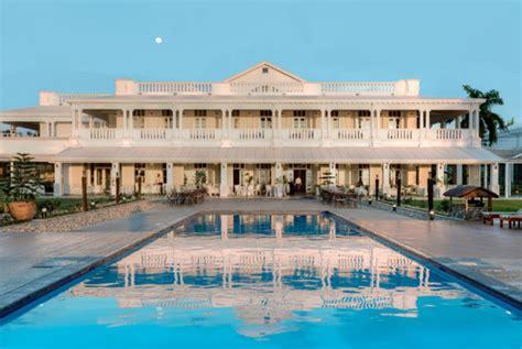 grand pacific hotel  icon   south pacific