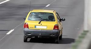 Achat Vehicule Occasion : achat voiture prix moteur occasion twingo ~ Medecine-chirurgie-esthetiques.com Avis de Voitures