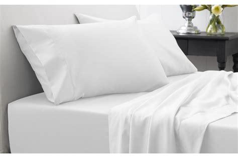 sheridan 1000tc luxury sateen fitted sheet