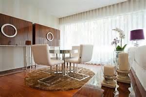 Kitchen Ideas Gallery Ivo Tavares Interior Design Pictures For Interdesign Interiores
