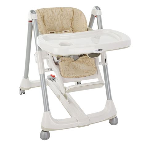 prima pappa diner high chair feeding nursery feeding shopping at babyshop