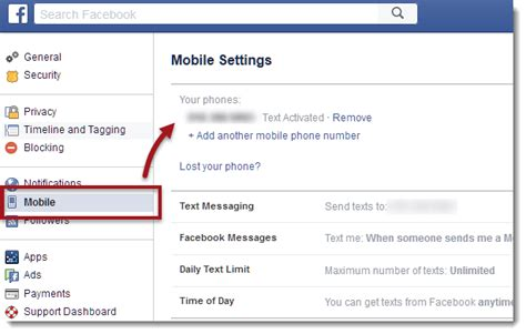 login in mobile phone f b fb login easily log in sign in best practices