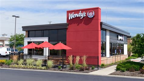wendys  nuggsforcarter  year   nuggets
