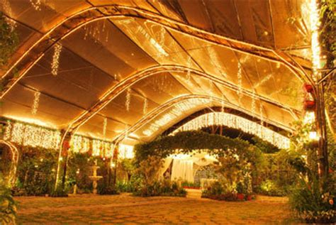 blue gardens wedding   venue wedding venues