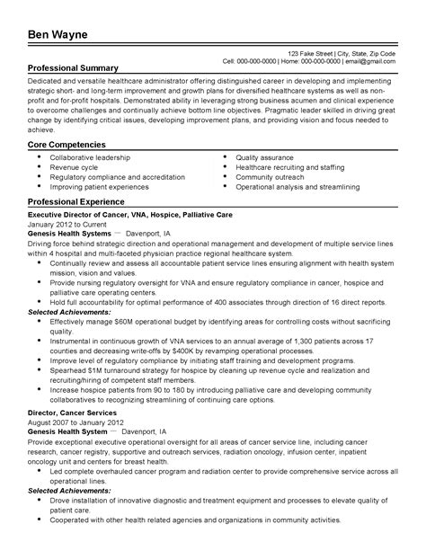 payroll and benefits administrator sle resume uc essays