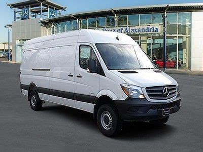 February 12, 2021 august 23, 2016 | by kristen bor. Mercedes Benz Sprinter 4x4 Cargo Van Cars for sale