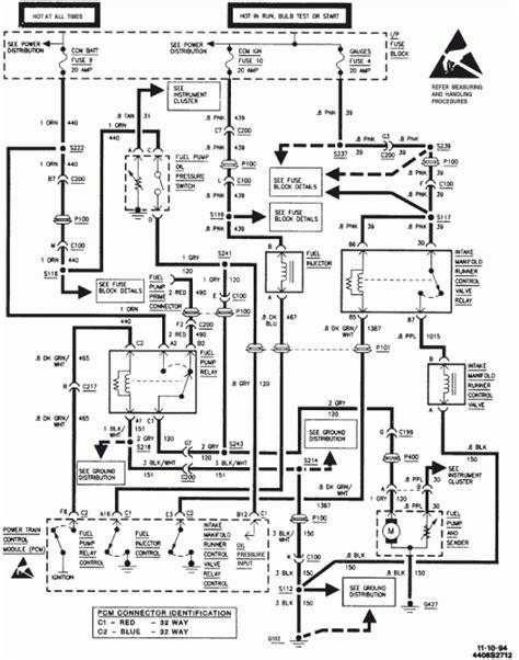 91 Lumina Wiring Diagram by 92 Lumina Engine Diagram Downloaddescargar