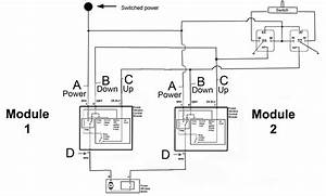 Duraspark Ii Module Polarity Wiring Diagram