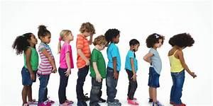 Kids In Line At School | www.pixshark.com - Images ...