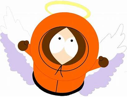 Kenny Park South Mccormick Clipart Face Cartoon