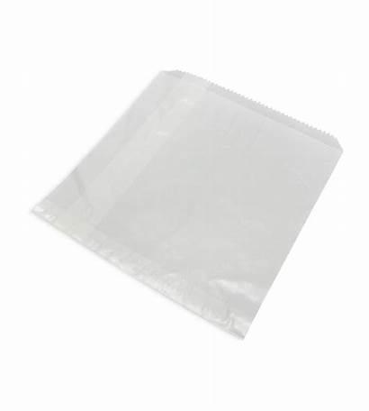 Glassine Bags Paper Packaging Sydney