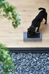 Silikonformen Für Beton Kaufen : beton wassernapf f r hunde trogolo kaufen ~ Michelbontemps.com Haus und Dekorationen