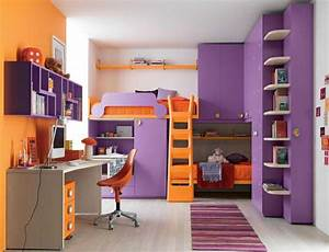 Home, Design, How, To, Cheaply, Decorate, Your, Bedroom