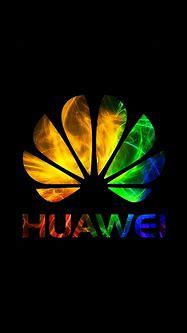 Phone Brand Logo Wallpapers HD - DDWallpaper