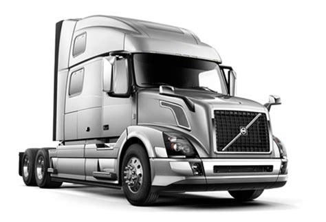volvo truck dealer price volvo trucks announces seven dealers are first certified
