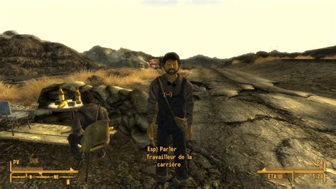Buy Fallout New Vegas Ultimate Edition Steam