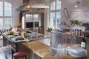 Küche Deko Ikea : ikea k che deko valdolla ~ Michelbontemps.com Haus und Dekorationen