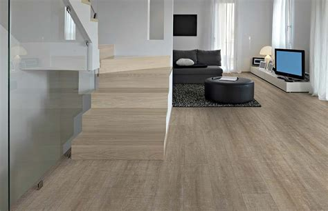 US Floors COREtec Plus XL Harbor Oak Luxury Vinyl Long