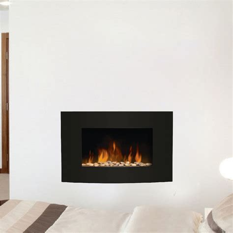 fireplace wall decals living room wall decal murals