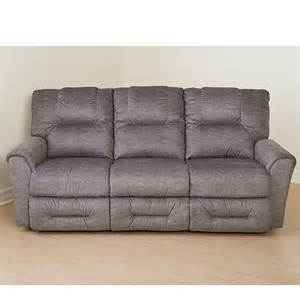 la z boy easton reclining sofa boscov s