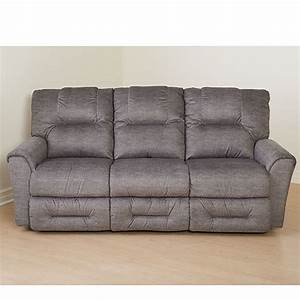 Lazy boy reclining sofa roselawnlutheran for Lazy boy sectional sofa assembly