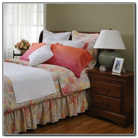 ralph lauren conservatory bedding ralph bedding collections beds home design ideas qvp2v3kprg2620