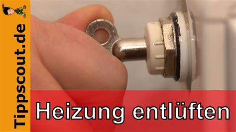 heizung entlüften anleitung heizung entl 252 ften anleitung mit becher und schl 252 ssel auch f 252 r die mietwohnung