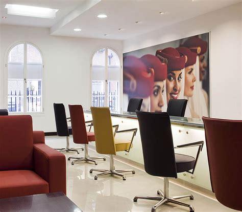 bureau emirates emirates dublin town office gem