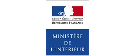 ministere de l interieur recrutement controle g nos agr 233 ments
