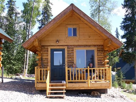 wooden cabin house wooden house wooden home in india wooden cottage in