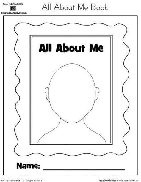 17 best images about all about me amp my theme on 849 | 63892c1f5d96a7a1db843d983feae03d preschool family theme preschool activities