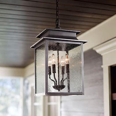 lighting  home depot