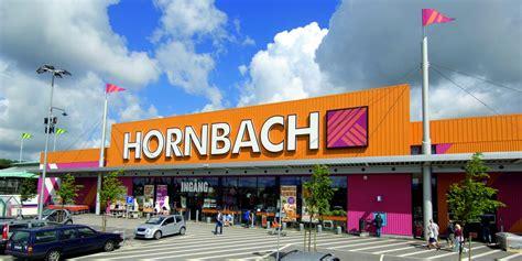 hornbach semrenmansson