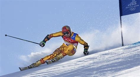 Inspire Information Amazing Sport Photography