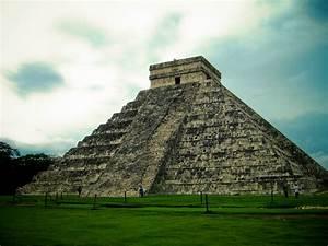 Mayan Civilization Chase The Wanderlust Misadventures