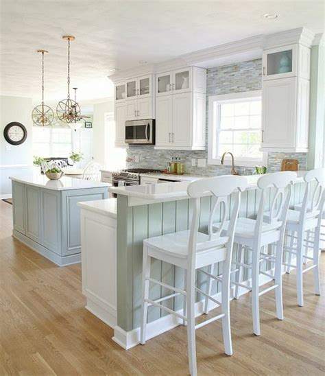 modern country kitchen ideas country kitchen designs in different applications