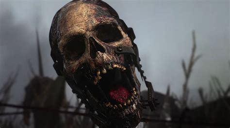 zombies nazi duty call ww2 undead vg247
