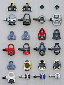 Beginner U2019s Guide To Clipless Pedals  U2013 Trisports University
