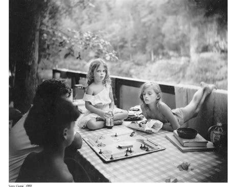 Sally Mann Damaged Child  Wwwimgkidcom  The Image Kid