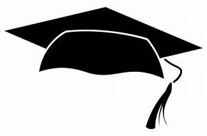 clipart graduation cap - Jaxstorm.realverse.us