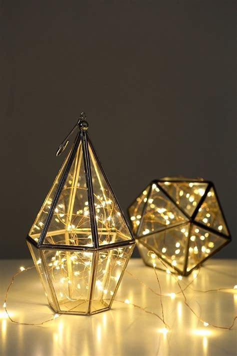 Diwaliinspired Decor  Innovative Uses Of Stringlights