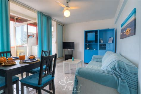 Venere Appartamenti by Venere Appartamento Per Vacanze A Marina Di Ragusa In