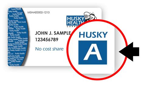 Your group number identifies the employer that purchased your insurance plan. HUSKY Health Program | HUSKY Health Members | Member Benefits and Handbooks