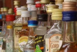 Alkoholgehalt Im Blut Berechnen : blutalkohol berechnen mit formel so funktioniert 39 s ~ Themetempest.com Abrechnung